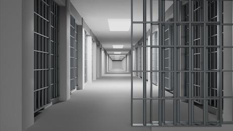מאסר במקום עבודות שירות